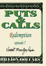 Redemption Episode VII