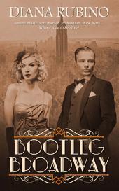 Bootleg Broadway
