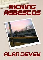 Kicking Asbestos