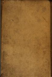 Omero in Lombardia dell'abate F. Boaretti. Iliade: Volume 2