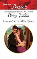 Return of the Forbidden Tycoon PDF