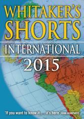 Whitaker's Shorts 2015: International