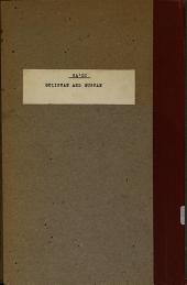 Gulistān-i Saʻdī