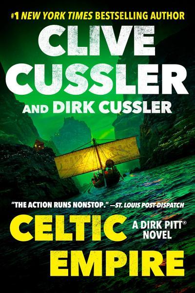 Download Celtic Empire Book
