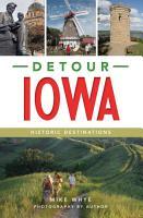 Detour Iowa PDF
