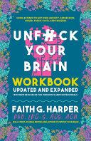 Unfuck Your Brain Workbook PDF