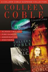 A Colleen Coble Suspense Collection Book PDF