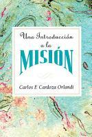 Una Introduccion a la Mision AETH PDF