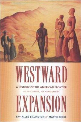 Westward Expansion PDF
