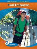 Pathways Grade 7 Heroes Unit + Teacher Resource 6-year License Access Card