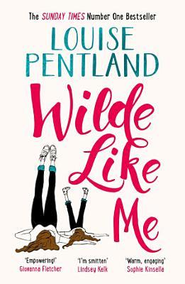 Wilde Like Me PDF
