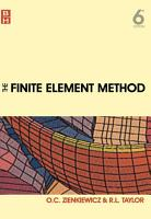 The Finite Element Method  Its Basis and Fundamentals PDF