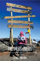 Dreamers   Doers PDF
