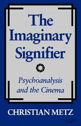 The Imaginary Signifier PDF
