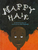 Nappy Hair Book PDF