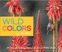 Wild Colors of the West PDF