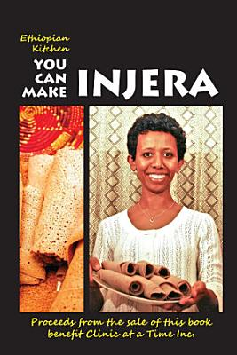You Can Make Injera