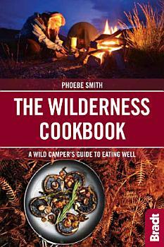 The Wilderness Cookbook PDF
