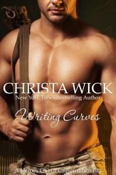 Writing Curves