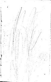 Theatrum sympatecticum, ofte Wonder-toneel des natuurs verborgentheden: behelsende een uitstekende oratie, over het gebruik des poeders de sympathie, daar in de waarheit zijner werkinge werd ontdekt