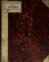 Philosophia naturalis. Ed. II