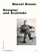 Marcel Breuer PDF
