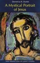 A Mystical Portrait of Jesus PDF