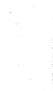 Chemische Manipulation oder das eigentlich Practische der sichern Ausführung chemischer Arbeiten und Experimente: Nachträge zur ersten Ausgabe von Faraday's chemischer Manipulation. 2