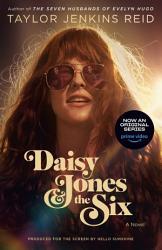 Daisy Jones The Six PDF