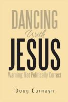 Dancing With Jesus PDF