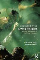 Engaging with Living Religion PDF