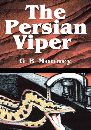 The Persian Viper