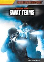 Careers with SWAT Teams