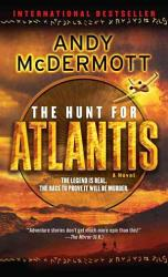 The Hunt For Atlantis Wilde Chase 1