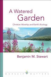A Watered Garden Book PDF