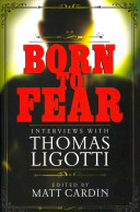 Born to Fear