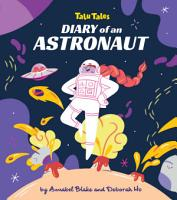 Diary of an Astronaut PDF