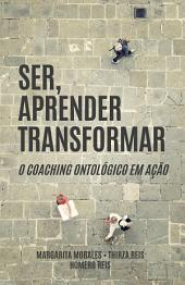 Ser aprender transformar