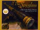Download The Spyglass Book