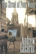 Download The Street of Four Winds Book