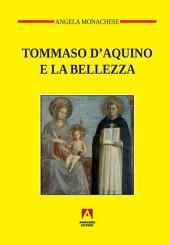 Tommaso D'Aquino e la bellezza