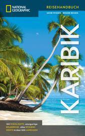 NATIONAL GEOGRAPHIC Reisef  hrer Karibik PDF