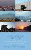 Mediterranean Frontiers