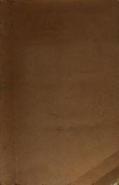 Annales sacri ab orbe condito ad ipsum Christi passione reparatum ...: Volume 1