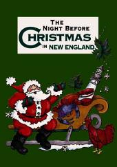 The Night Before Christmas in New England