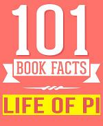 Life of Pi - 101 Amazingly True Facts You Didn't Know