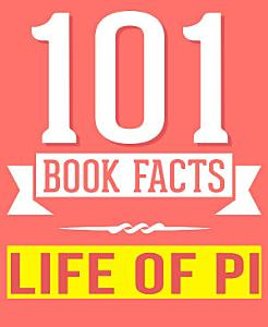 Life of Pi   101 Amazingly True Facts You Didn t Know