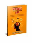Change Your Mind Set Change Your Life Book PDF