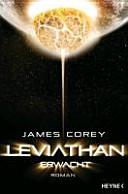 Leviathan erwacht PDF