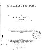 Ruth Allen's foundling